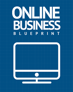 OnlineBusinessBlueprint_rr