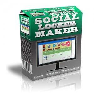 Social_Locker_Maker