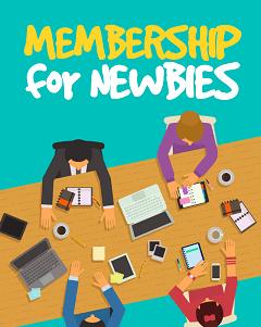 MembershipForNewbies_rr