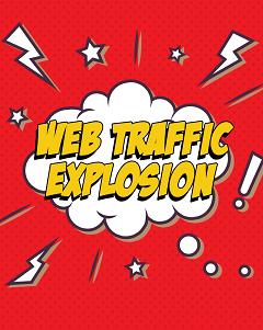 WebTrafficExplosion_rr