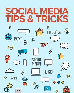SocialMediaTips_rr