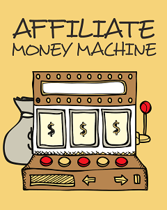 AffiliateMoneyMachine_rr