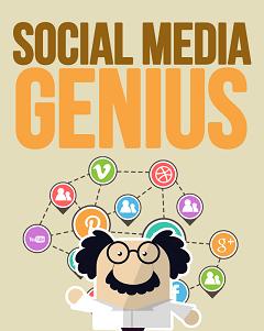 SocialMediaGenius_rr