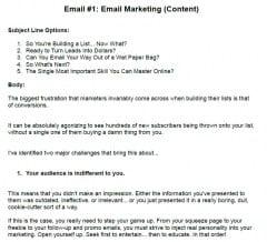 49-internet-marketing-promo em
