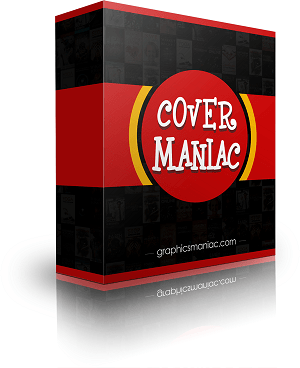 CoverManiac_p
