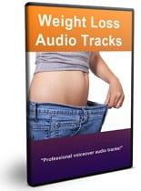 WeightLossAudios_plr