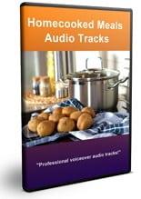HomecookedMealsAudios_plr