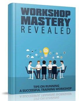 WorkshopMstryRevealed_mrr