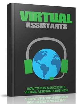 VirtualAssistants_mrrg