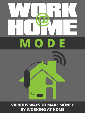 WorkAtHomeMode_mrrg