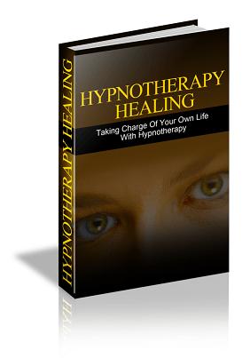 HypnotherapyHealing_mrr