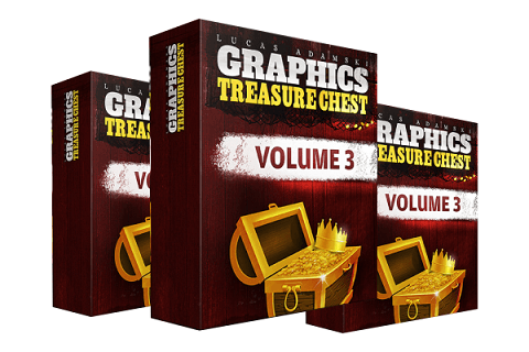GraphicsTreasureChestV3