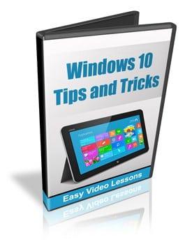 Windows10TipsTricks_mrr