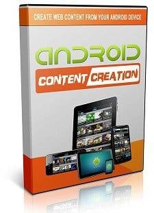 AndroidContentCreation_mrrg