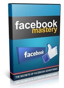 MasteringFacebook_plr