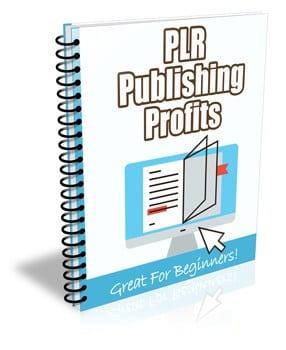 PLRPublishingProfits_plr
