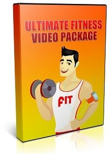 UltimateFitnessVideos