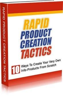 RapidProductCreation_mrrg