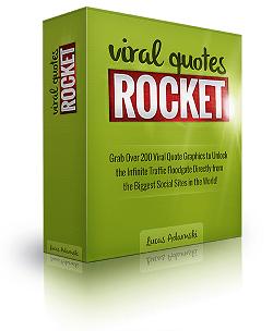 ViralQuotesRocket_plr