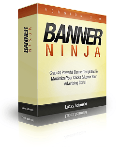 BannerNinjaV2_plr
