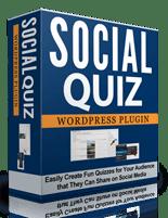 SocialQuizPlugin_p