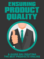 EnsuringProductQuality_mrrg