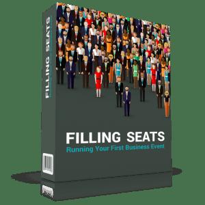 FillingSeats