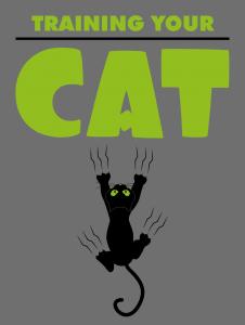 Training-Your-Cat-226×300