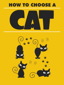 How-to-Choose-A-Cat-226×300