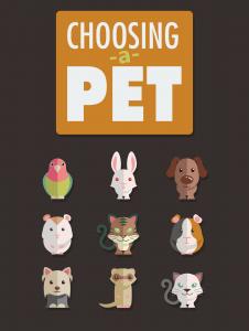 Choosing-A-Pet-226×300