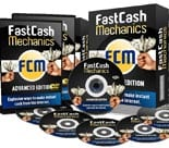 FastCashMechanicsAdv_rr