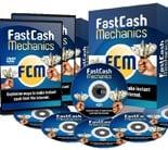 FastCashMechanics_rr