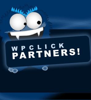 WPClickPartners_p