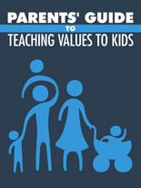 ParentsGuideTeachValues_mrrg