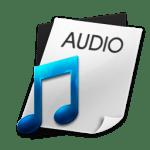 Audio-150×150