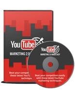 YouTubeMrktng2EasyVids_p