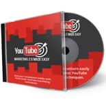 YouTubeMrktng2Easy_p