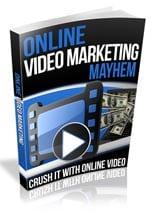 VideoMarketingMayhem_rr