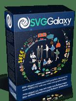 SVGGalaxy_pdev