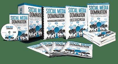 SocialMediaDomination_mrr