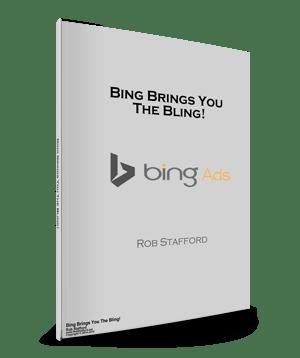 BingBringsBling_p