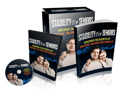 StabilityForSeniors_mrr