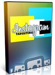 TargetingInstagram_mrrg