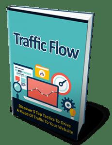 Traffic-Flow