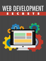 WebDevelopmentSecrets_mrrg