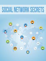 SocialNetworkSecrets_mrrg
