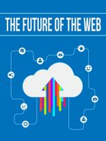 FutureOfTheWeb_mrrg