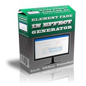 Element_Fade_In_Effect_Generator