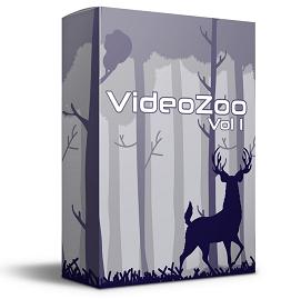 VideoZooVol1