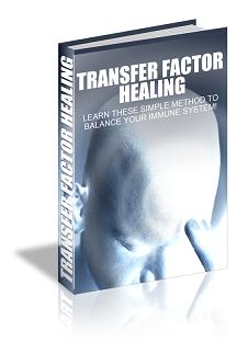 TransferFactorHealing_mrrg